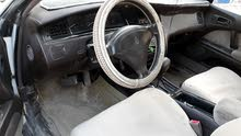Used 1994 Toyota Crown for sale at best price