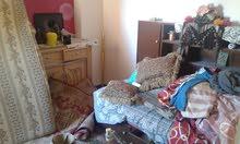 غرفة للايجار باليوم للطالبات والموظفات فقط