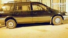 هيونداي سانتامو 2002 للبيع باعلا سعر