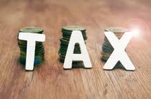 حل جميع مشاكل الضريبةللافراد والشركات