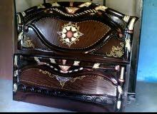 0544594645     تجديد ودهان ورش غرف النوم المستعملة وتجديد بدهان