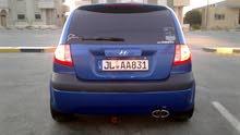 Hyundai Other 2010 - Used