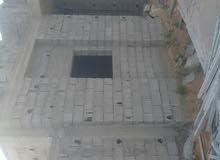 منزل في منطقة التمائم قصر بن غشير