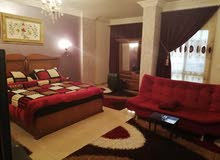 New Apartment of 130 sqm for sale 6th of October