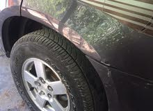 Used 2007 Equinox for sale