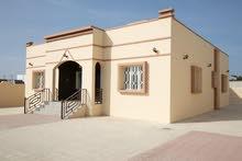 3 Bedrooms rooms Villa palace for sale in Al Batinah
