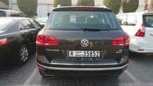 2016 Volkswagen for sale
