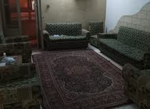 apartment First Floor in Giza for sale - Haram