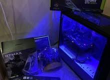 pc gaming كمبيوتر العاب