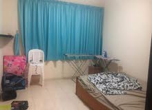 apartment in building 1 - 5 years is for sale Sharjah