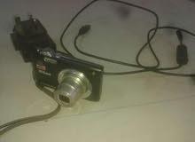 كاميرة نايكون 16 ميقا بكسل