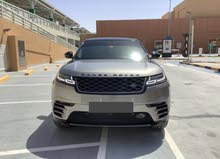 2019 Range Rover Velar For Sale