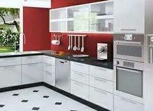 prokit& kitchens cabinet  llc.com