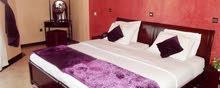 فندق عريق بمراكش بدولة المغرب تصنيف 3 نجوم أ في موقع رائع