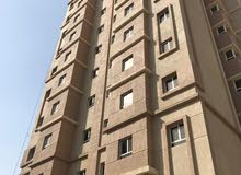 Apartment property for rent Al Ahmadi - Abu Halifa directly from the owner