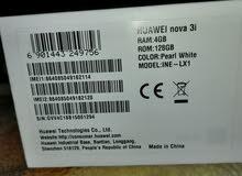 Huawei  device in Barka