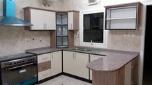 all new kitchen and for sale