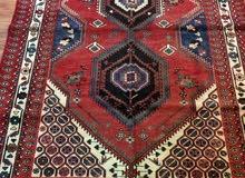 السجاد carpet
