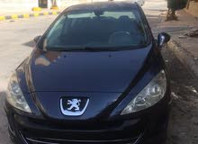 0 km mileage Peugeot 308 for sale