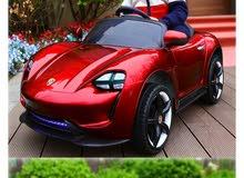 سيارات لطفال