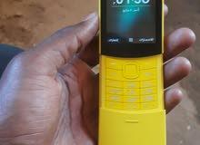 جهاز نوكيا8110 4G