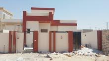 منزل للبيع في خلة الفرجان جيهة شيل السويحلي وبزبط امام محل غزة