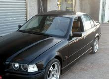 M3 1998 - Used Manual transmission