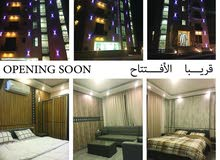 Jabal Amman apartment for rent with Studio rooms