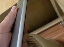 ايفون 6s بلس الجهاز مسكر ايكلاود للبيع او للبدل