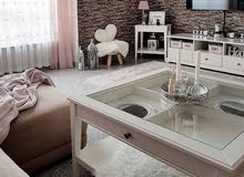 Dammam – Tables - Chairs - End Tables with high-ends specs available for sale