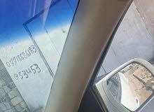 هونداي سنتافيه 2012 للبيع