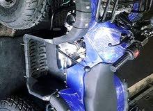 دراجة رباعية atv 150cc جديدة