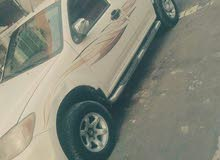 1 - 9,999 km Other Not defined 2012 for sale
