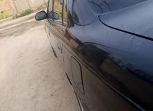 Grey Toyota Corolla 1992 for sale