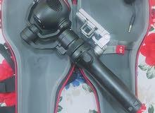 كاميرا اوزمو للبيع 400$