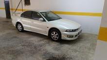 110,000 - 119,999 km mileage Mitsubishi Galant for sale