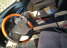 لكزس RX350 موديل 2011