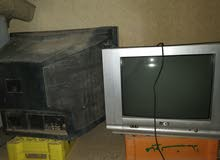 23 inch Others TV for sale