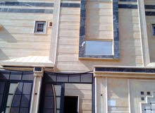 Al Khuzama apartment for rent with 4 rooms