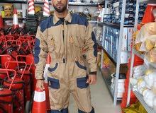 مهندس كهرباىية
