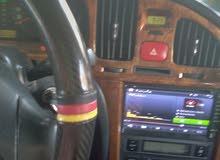 سيارة هيونداى النترا 2006 كورى فبريكة