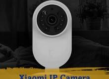 كاميرا مراقبة داخلية بدقة FHD