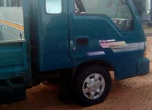Other 2009 for Sale