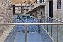 Brand new Villa for sale in AmmanAbdoun
