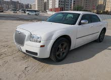 170,000 - 179,999 km mileage Chrysler 300C for sale