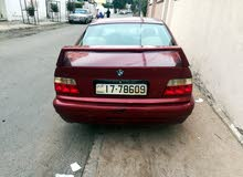 Used 1994 BMW 316 for sale at best price