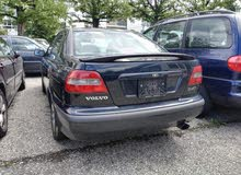 2001 Volvo for sale