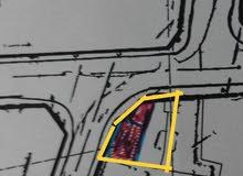 نصف منزل عربي للبيع واجهتين شارع ترابي 12م سوق الجمعة شارع الكنار275ألف