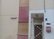 Amman property for sale , building age - 20+ years