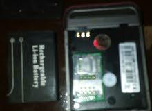 GPS جهاز